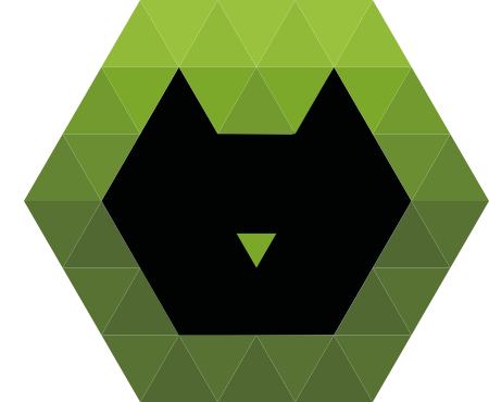 Animalcare Logo